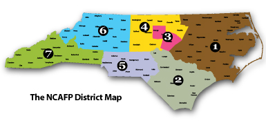 ncafp-member-districts